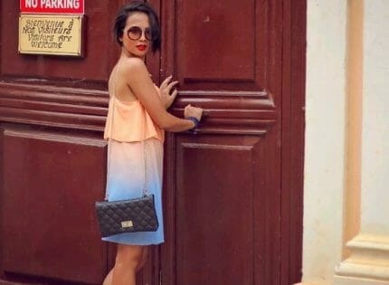 How to be a Pondy fashionista- what to wear in Pondicherry