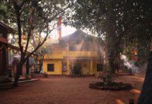 Celebrate Mahashivarathri with an all-night music and dance celebration at Kalarigram