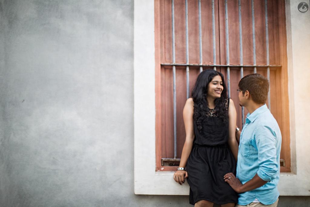 Pondicherry dating girl — photo 10