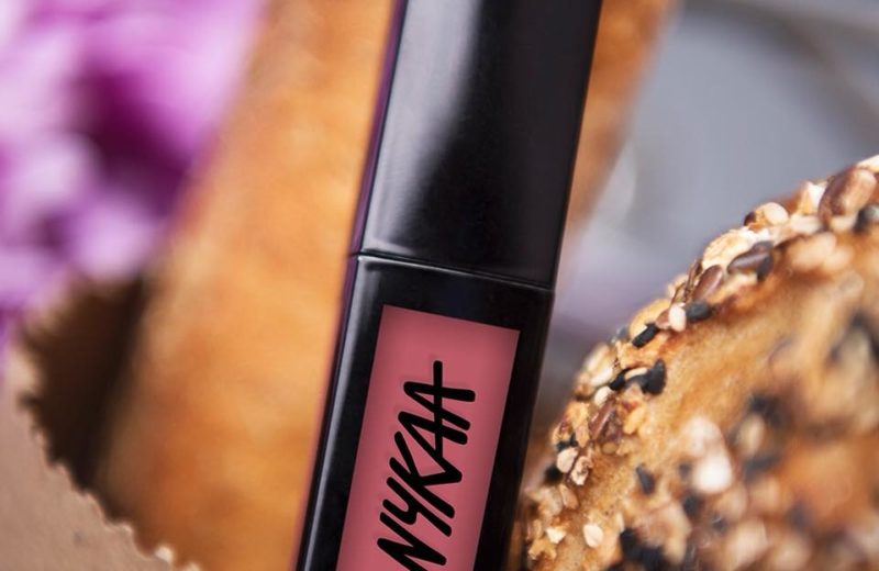 lipstick le pondy inspired by pondicherry launched by nykaa