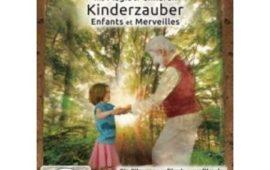 The Magic of Children