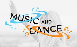 Music and Dance Saturday Kids Workshop