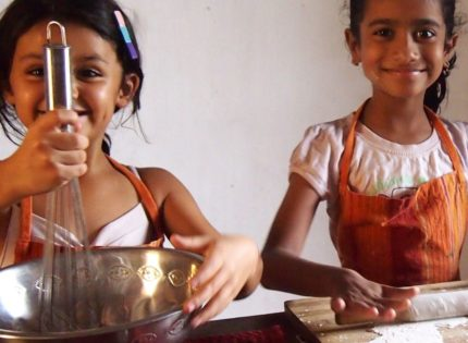 4 creative ways to keep your kids busy this August in Pondicherry