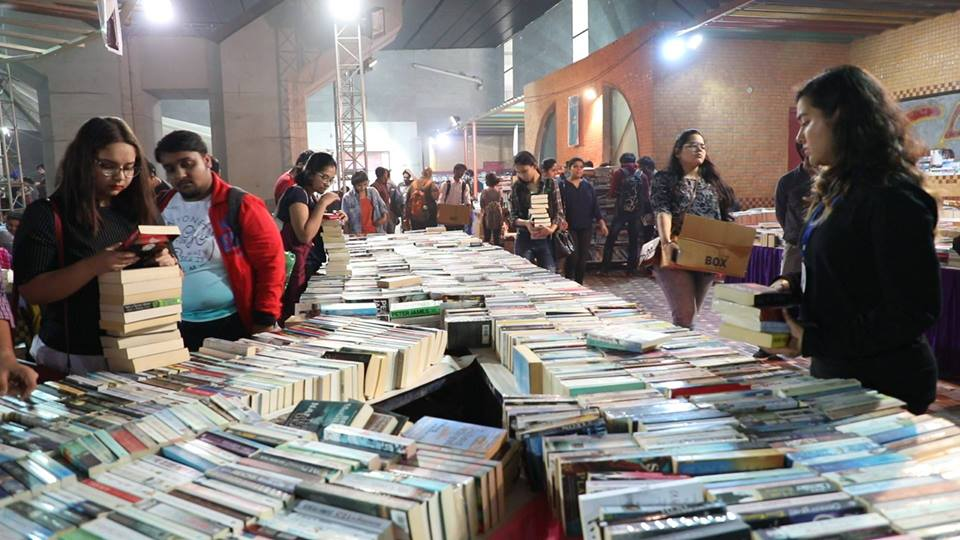 lock the box warehouse sale to be held in puducherry