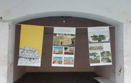 History of Pondicherry Photo Expo