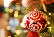 5 Ways to Celebrate Christmas in Pondicherry