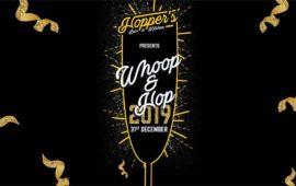 Whoop & Hop2019