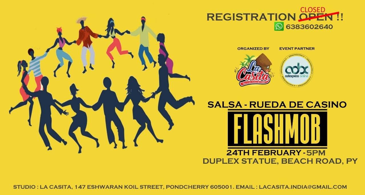 Rueda_de_Casino_Flashmob_&Social