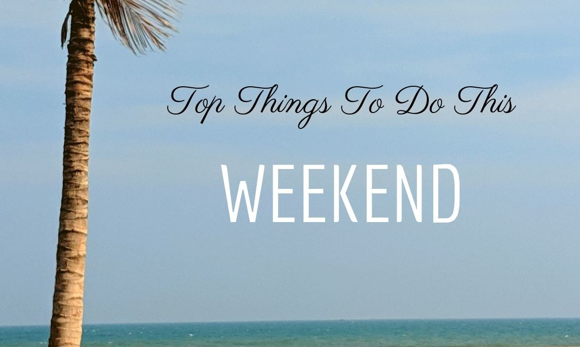 Things to do this Pongal Weekend in Pondicherry (Jan 18- 20)