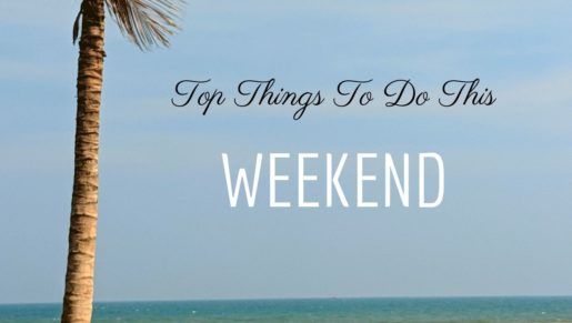 top things to do in Pondicherry this weekend and weekend in pondicherry nightlife in pondicherry