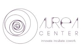 Start-up Circle