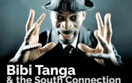 Bibi Tanga & the South Connection