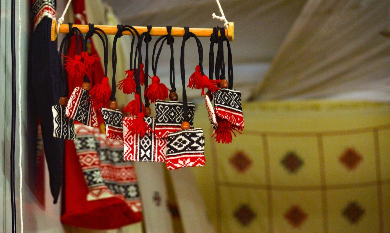 11 tribal crafts to buy at Aadi Mahotsav in Pondicherry