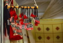11 tribal crafts to buy at Aadi Mahotsav in Pondicherry