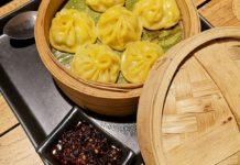 5 Dim Sum dishes to try at this food festival in Pondicherry