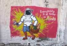 27 Fun things to do this weekend in Pondicherry
