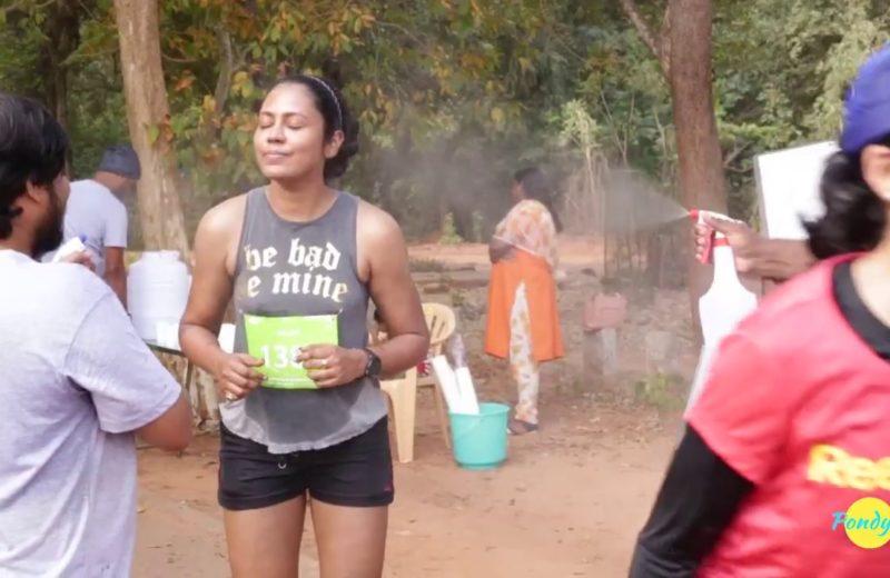 auroville marathon 2020 registrations begin