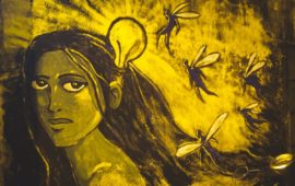 5 fun events to celebrate Women's Day in Pondicherry