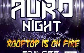 Auro Nights