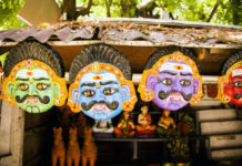 Top things to do this last May weekend in Pondicherry