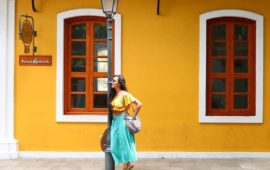 Your Weekend Guide: Things to do in Pondicherry