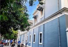 Things to do in Pondicherry : Your Weekend Guide