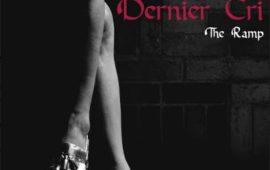 DERNIER CRI- FASHION SHOW