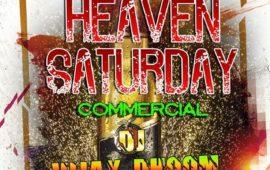 HeavEn Saturday