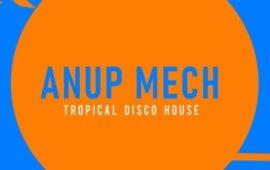 Tropical Disco House