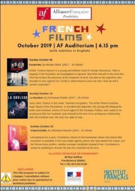 French_Film_Program