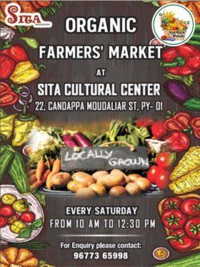 Organic_Farmer's_Market
