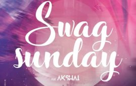 Swag Sunday